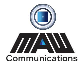 MAW Communications Inc.