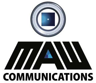 MAW Communications